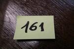 Immagine 24 - Percussioni e manali - Lotto 17 (Asta 5826)