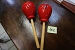 Immagine 26 - Percussioni e manali - Lotto 17 (Asta 5826)