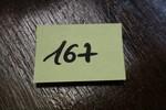 Immagine 34 - Percussioni e manali - Lotto 17 (Asta 5826)