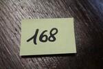 Immagine 36 - Percussioni e manali - Lotto 17 (Asta 5826)