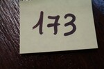 Immagine 44 - Percussioni e manali - Lotto 17 (Asta 5826)