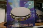 Immagine 50 - Percussioni e manali - Lotto 17 (Asta 5826)