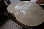 Immagine 52 - Percussioni e manali - Lotto 17 (Asta 5826)