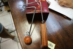 Immagine 60 - Percussioni e manali - Lotto 17 (Asta 5826)