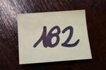 Immagine 63 - Percussioni e manali - Lotto 17 (Asta 5826)