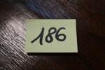 Immagine 69 - Percussioni e manali - Lotto 17 (Asta 5826)
