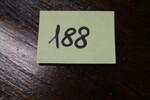 Immagine 74 - Percussioni e manali - Lotto 17 (Asta 5826)