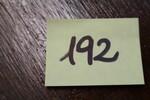 Immagine 82 - Percussioni e manali - Lotto 17 (Asta 5826)