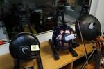 Immagine 99 - Percussioni e manali - Lotto 17 (Asta 5826)