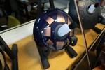 Immagine 101 - Percussioni e manali - Lotto 17 (Asta 5826)