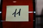 Immagine 2 - Chitarre classiche - Lotto 2 (Asta 5826)