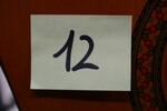 Immagine 4 - Chitarre classiche - Lotto 2 (Asta 5826)