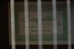 Immagine 18 - Chitarre classiche - Lotto 2 (Asta 5826)