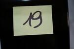 Immagine 25 - Chitarre classiche - Lotto 2 (Asta 5826)