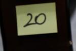 Immagine 29 - Chitarre classiche - Lotto 2 (Asta 5826)