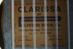 Immagine 32 - Chitarre classiche - Lotto 2 (Asta 5826)