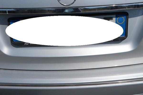 20#5826 Autovettura Mercedes C220 in vendita - foto 2