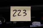Immagine 27 - Amplificatori - Lotto 5 (Asta 5826)