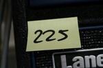 Immagine 32 - Amplificatori - Lotto 5 (Asta 5826)