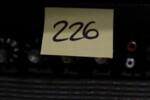 Immagine 35 - Amplificatori - Lotto 5 (Asta 5826)
