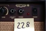 Immagine 40 - Amplificatori - Lotto 5 (Asta 5826)