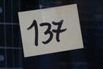 Immagine 81 - Amplificatori - Lotto 5 (Asta 5826)