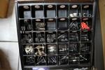 Immagine 27 - Accessori per chitarra e basso - Lotto 6 (Asta 5826)