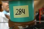 Immagine 28 - Accessori per chitarra e basso - Lotto 6 (Asta 5826)