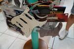 Immagine 29 - Accessori per chitarra e basso - Lotto 6 (Asta 5826)