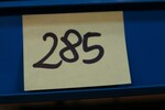 Immagine 35 - Accessori per chitarra e basso - Lotto 6 (Asta 5826)