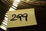 Immagine 40 - Accessori per chitarra e basso - Lotto 6 (Asta 5826)