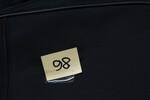Immagine 59 - Accessori per chitarra e basso - Lotto 6 (Asta 5826)