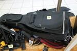Immagine 60 - Accessori per chitarra e basso - Lotto 6 (Asta 5826)
