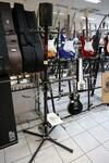 Immagine 67 - Accessori per chitarra e basso - Lotto 6 (Asta 5826)