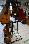 Immagine 69 - Accessori per chitarra e basso - Lotto 6 (Asta 5826)