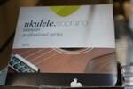 Immagine 75 - Accessori per chitarra e basso - Lotto 6 (Asta 5826)