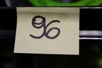Immagine 81 - Accessori per chitarra e basso - Lotto 6 (Asta 5826)