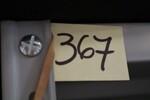 Immagine 93 - Accessori per chitarra e basso - Lotto 6 (Asta 5826)