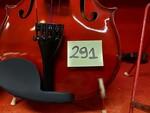 Immagine 2 - Violini e accessori - Lotto 8 (Asta 5826)