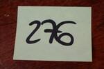 Immagine 4 - Violini e accessori - Lotto 8 (Asta 5826)