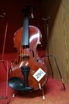 Immagine 7 - Violini e accessori - Lotto 8 (Asta 5826)