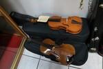 Immagine 15 - Violini e accessori - Lotto 8 (Asta 5826)