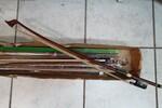Immagine 16 - Violini e accessori - Lotto 8 (Asta 5826)