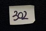Immagine 27 - Tastiere e accessori - Lotto 9 (Asta 5826)