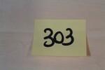 Immagine 29 - Tastiere e accessori - Lotto 9 (Asta 5826)