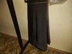 Immagine 75 - Abbigliamento ed accessori per cerimonia - Lotto 2 (Asta 5828)