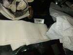Immagine 89 - Abbigliamento ed accessori per cerimonia - Lotto 2 (Asta 5828)