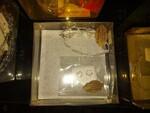 Immagine 104 - Abbigliamento ed accessori per cerimonia - Lotto 2 (Asta 5828)