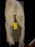 Immagine 175 - Abbigliamento ed accessori per cerimonia - Lotto 2 (Asta 5828)