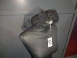 Immagine 200 - Abbigliamento ed accessori per cerimonia - Lotto 2 (Asta 5828)